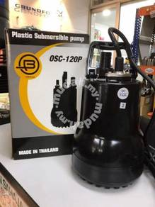 POND 120w Thailand Submersible Pump