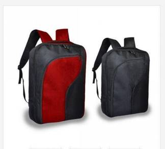 Borong Laptop backpack lt301