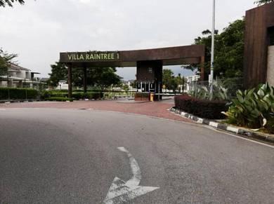 2 Sty Semi-D Raintree Park 2153sf Bandar Tasek Mutiara, Simpang Ampat