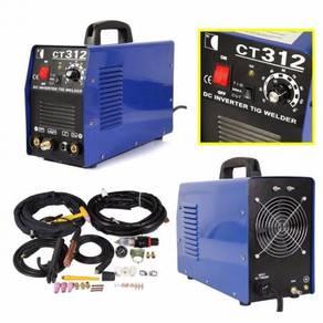 Ct-312 tig mma air plasma cutter inverter