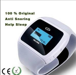 Snoring Solution Sleep Aid CPAP Snore stop