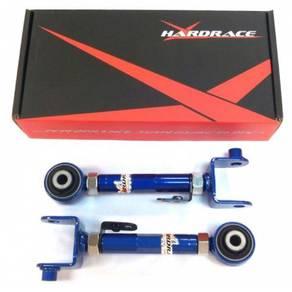 HARDRACE Adjustable rear camber kit Stream RN1-RN5