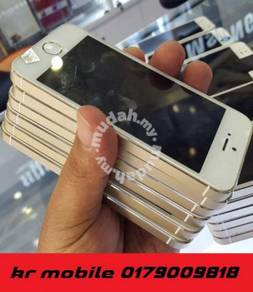 Iphone 5S-32GB