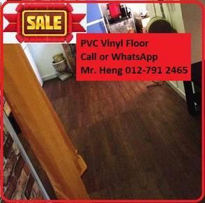 Vinyl Floor for Your Budget Hotel Floor g6u9u