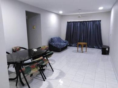 MAISSON ARA DAMANSARA 2bedroom