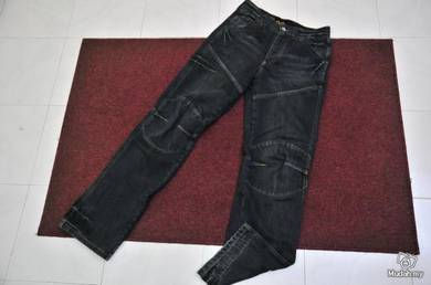 Motorhead riders denim 08 size 28