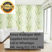Decor your Place with Wallpaper � 45h5
