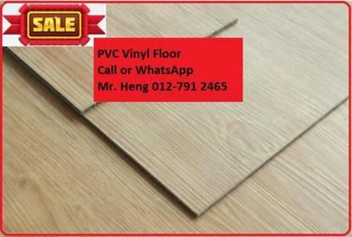 Install Vinyl Floor for Your Cafe & Restaurant i9l