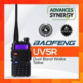 Baofeng UV-5R Walkie Talkie UV-5RA UV 5RE UV5R