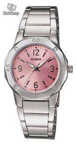 Watch - Casio Ladies LTP1301-4AD - ORIGINAL