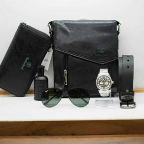 Set timberland 7 in 1