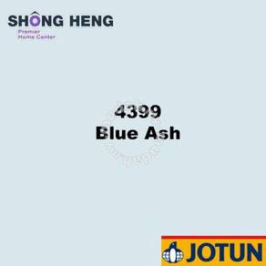 Jotun Paint Essence Easy Clean-1 Liter- 4399