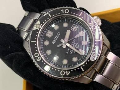 Seiko Ref SBDX001 Marine Master MM300 (4)