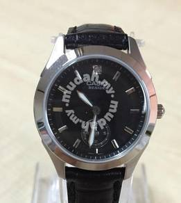 Watch - Casio Ladies BEL115L-1 - ORIGINAL