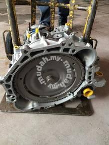 Proton Perdana V6 Auto Gearbox RECOND 3 MONTH