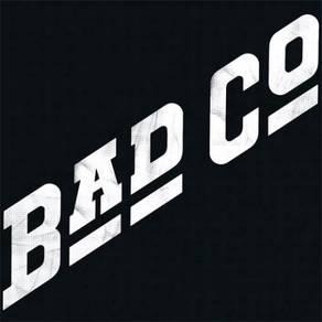 Bad Company Bad Company 180g 2LP
