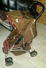 Stroller sweetcerry