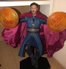 CzToys Doctor Strange 1/6-30cm