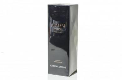 Armani Code Profumo by Giorgio Armani Perfume