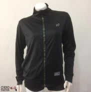 CRFT1111 navy sport upf50+ cycling sport Jacket je