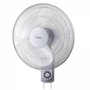 MIDEA 16 inches Wall Fan MF-16FW6H