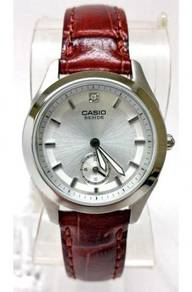 Watch - Casio Ladies BEL115L-7 - ORIGINAL