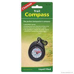 17RAG COGHLANS Trail Compass