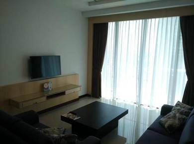 Imperial Suites Apartment, Boulevard Mall, Hup Kee road, Kuching