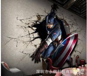 Captain america wallpaper marvel avengers