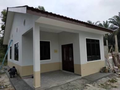 Rumah sewa untuk dijual murah