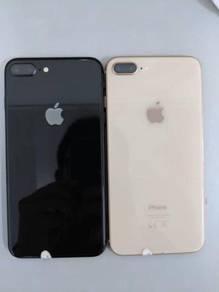 Original second iphone 8 plus