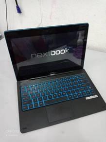Nextbook Ares11 11.6