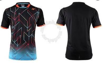 Yonex LD 2015 Model Badminton Jersey