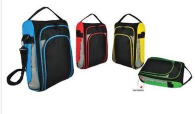Bag Kasut Shoes Bag Pelbagai Corak