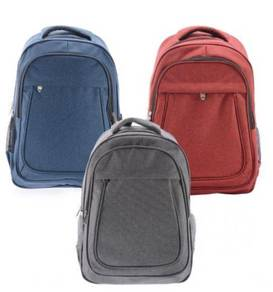 Bag SV106 Laptop Backpack