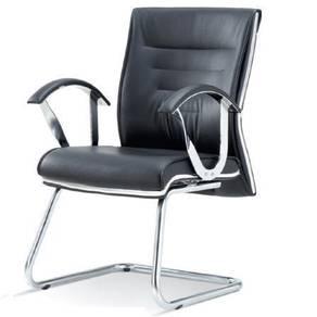 Tech Visitor Chair OFME748S Kajang KL mont kiara