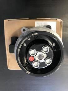 Water Pump Golf mk6 scirocco jetta 1.4