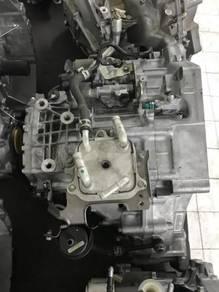 CRV SWA TOA Elysion Odyssey Auto gearbox