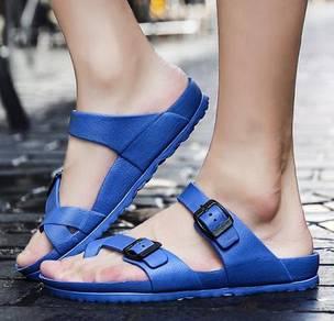 F0253 Flip Flop Sandal Slipper Kasut Murah Shoes