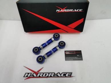Hardrace Rear Toe Arm Honda Civic EG EK DC2