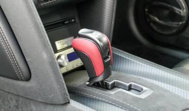 R35 Nismo Gear knob Gearknob Nissan GTR GTR35