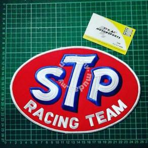 Patches stp besar