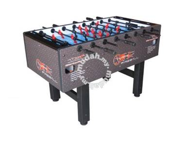 Foosball Table For Event Rental