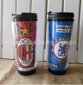 Chelsea bottle thermos