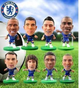 Chelsea toy