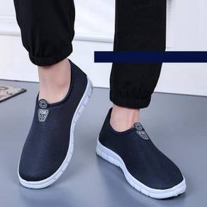F0266 Sports Breathable Water Kasut Murah Shoes