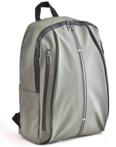 Bag SV167 Laptop Backpack