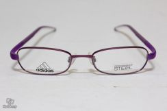 Adidas Youth Prescription eyewear - a993
