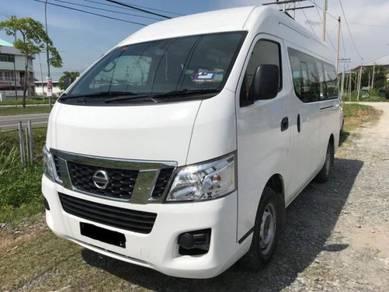 Kereta Sewa/ Car rental/homestay, KK, Sabah
