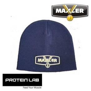 Maxler Limited Edition Beanie
